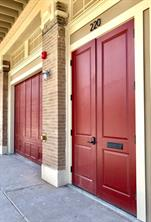 Houston Home at 220 20th Street Galveston , TX , 77550-1634 For Sale