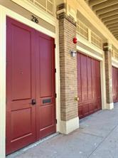 Houston Home at 216 20th Street Galveston , TX , 77550-1634 For Sale
