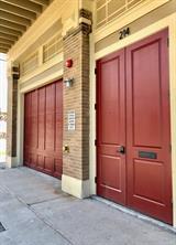 Houston Home at 214 20th Street Galveston , TX , 77550-1634 For Sale