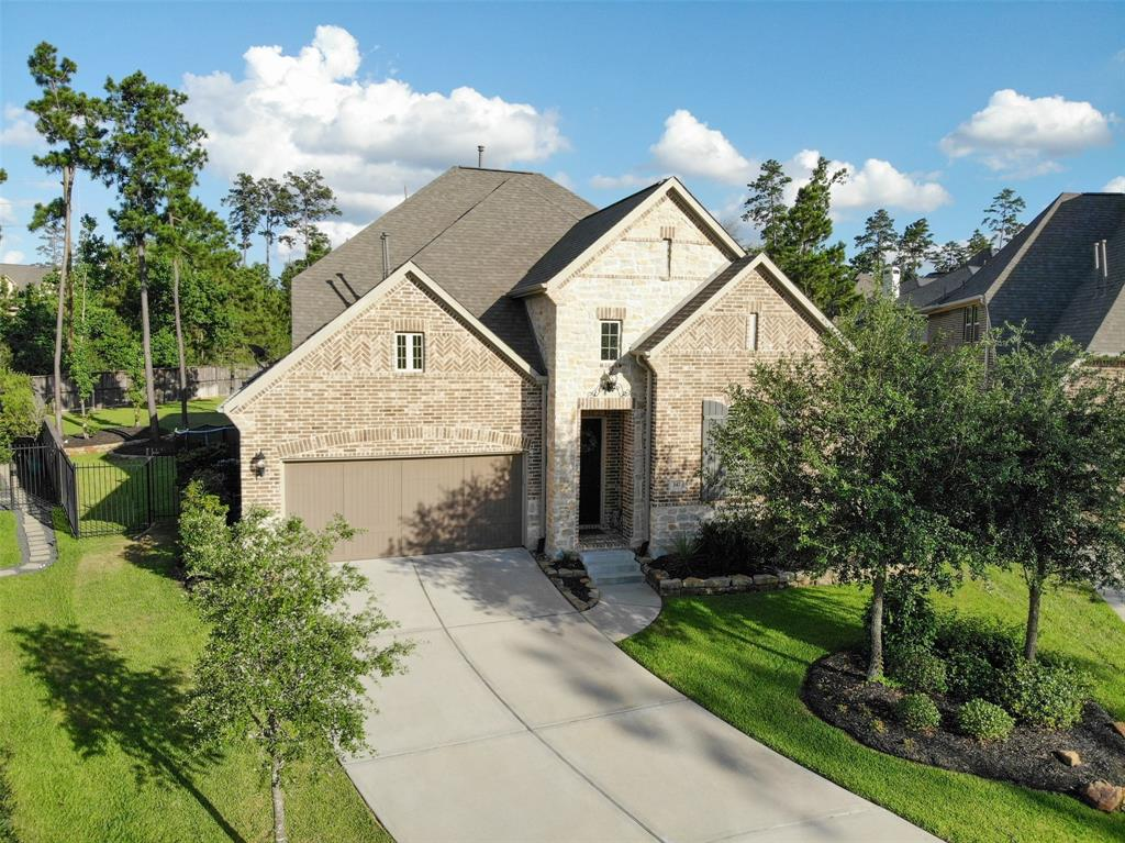 Pictures of  Tomball, TX 77375 Houston Home for Sale