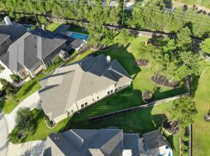 Houston Home at 147 Currydale Way Tomball , TX , 77375-1074 For Sale