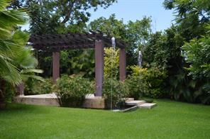 Houston Home at 0 Colonia Alpuyeca Cuernavaca , 62790 For Sale
