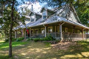 Houston Home at 1154 Trails End Road Weimar , TX , 78962-3721 For Sale