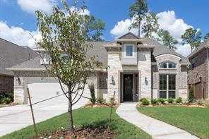 13419 Sipsey Wilderness, Humble, TX, 77346