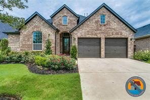 Houston Home at 3715 Meadowmist Court Fulshear , TX , 77441-1769 For Sale