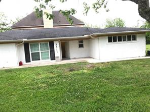 Houston Home at 3811 Allen Road 101C Pearland , TX , 77584-6007 For Sale