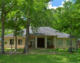 6406 windwood drive, college station, TX 77845