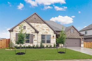 Houston Home at 4309 Egremont Place College Station , TX , 77845 For Sale