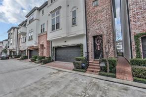 Houston Home at 5714 Arabelle Lake Street Houston , TX , 77007-1871 For Sale