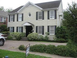Houston Home at 2347 Sheridan Street 3 Houston , TX , 77030-2017 For Sale