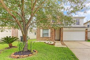 10414 ravenwood view lane, houston, TX 77075