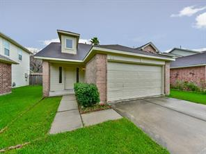 8915 wald road, houston, TX 77034
