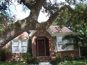 Houston Home at 1900 Lexington Street Houston , TX , 77098-4220 For Sale
