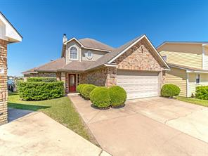 Houston Home at 9181 Deepwater Drive Montgomery , TX , 77356-4776 For Sale