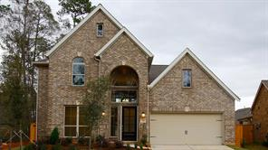Houston Home at 211 Painted Trillium Drive Conroe , TX , 77304 For Sale