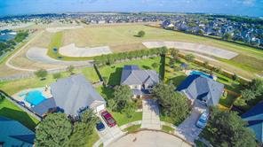 Houston Home at 28138 Canyon Wren Drive Katy , TX , 77494-4266 For Sale