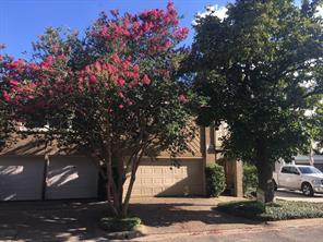 Houston Home at 1205 1/2 Hyde Park Boulevard Houston , TX , 77006-1207 For Sale
