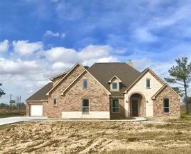 5011 camp creek road, baytown, TX 77523
