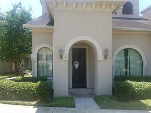 12828 Willow Centre, Houston TX 77066