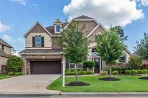 Houston Home at 3315 Compass Court Conroe , TX , 77301-1527 For Sale