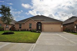 Houston Home at 1631 Laslina Lane League City , TX , 77573 For Sale