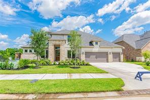 Houston Home at 4934 Tres Lagos Drive Spring , TX , 77389 For Sale