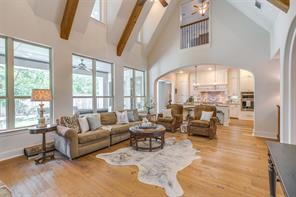 Houston Home at 119 Carapace Cove Place Montgomery , TX , 77316-1418 For Sale