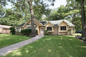 Houston Home at 515 Helmsman Street Crosby , TX , 77532-5520 For Sale