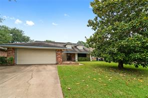 3023 Rifle Gap, Sugar Land TX 77478