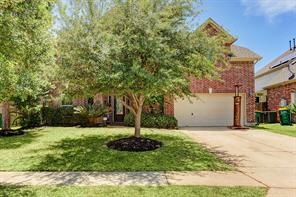 Houston Home at 28047 Comal Karst Drive Spring , TX , 77386-3927 For Sale