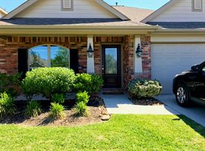 Houston Home at 636 E Maple Point Drive Conroe , TX , 77301-3174 For Sale