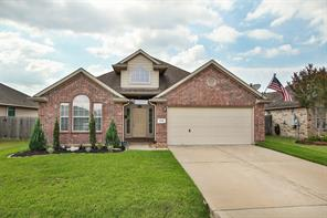 21451 Pleasant Forest, Porter TX 77365