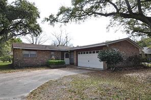 Houston Home at 10322 Antrim Lane La Porte , TX , 77571-4202 For Sale