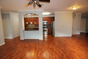 1711 Old Spanish, Houston, TX, 77054