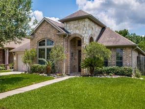 Houston Home at 28326 Madelin Manor Lane Spring , TX , 77386-3088 For Sale