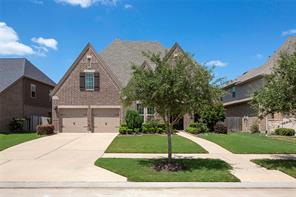 Houston Home at 4211 Birch Vale Lane Sugar Land , TX , 77479-3608 For Sale