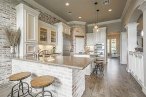 Houston Home at 24 Waterberry Way Montgomery , TX , 77356-8616 For Sale