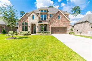 Houston Home at 5206 Creekmore Cir Spring , TX , 77389-1561 For Sale