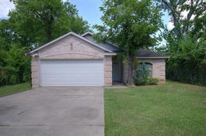 7950 sayers street, houston, TX 77016