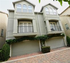 Houston Home at 1606 Colorado Street Houston , TX , 77007-4013 For Sale