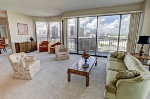 Houston Home at 3350 McCue Road 1004 Houston                           , TX                           , 77056-7123 For Sale