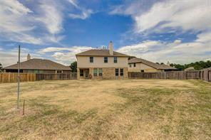Houston Home at 20104 Bitter Root Court Porter , TX , 77365-7200 For Sale