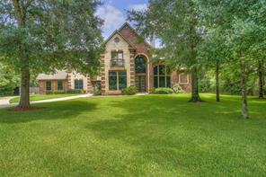 Houston Home at 11625 Princess Margaret Court Montgomery , TX , 77316-3616 For Sale