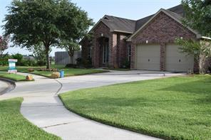 Houston Home at 19811 Letchfield Hollow Drive Spring , TX , 77379-5053 For Sale