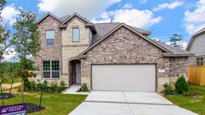 Houston Home at 701 Red Elm Lane Conroe , TX , 77304 For Sale