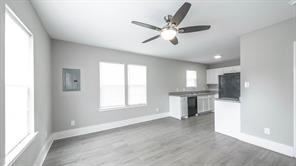 Houston Home at 211 Milby Street 1 Houston , TX , 77003-1955 For Sale