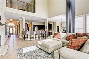 Houston Home at 8410 Jackson Creek Bend Lane Humble , TX , 77396-3777 For Sale