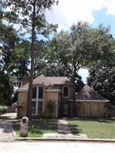 15603 Gilbertyn, Tomball, TX, 77377
