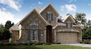 Houston Home at 2314 Ellis Park Lane Conroe , TX , 77304-2371 For Sale