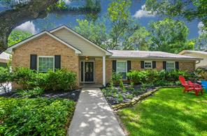 Houston Home at 2303 Briarpark Drive Houston                           , TX                           , 77042-2106 For Sale